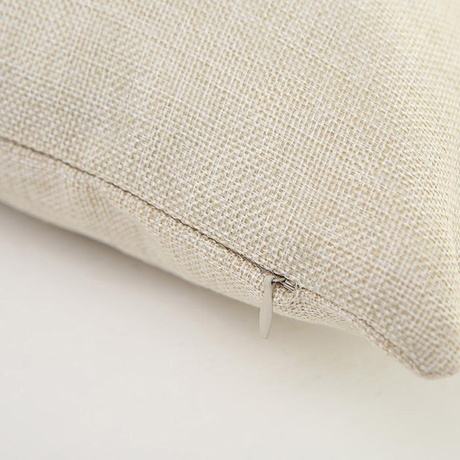 Miracille-Sea-Turtle-Printed-Cotton-Linen-Cushion-Cover-Marine-Ocean-Sea-Horse-Home-Decor-Pillowcase-Octopus (1)
