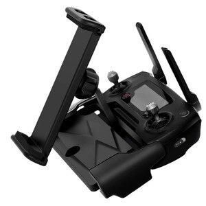 Image 3 - DJI Mavic Aria Telecomando 360 Gradi Supporto Rotativo Staffa di Supporto Esteso 4 12 pollici Tablet Telefono per DJI MAVIC MINI