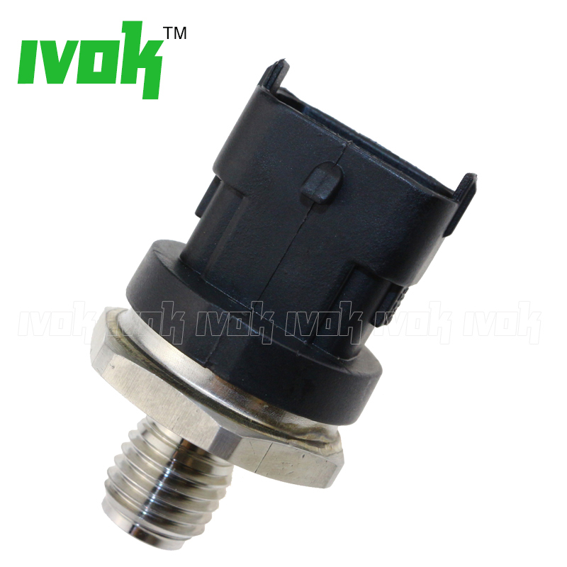 diesel czujnik cr common rail fuel high pressure sensor regulator for renault kangoo clio 3 iii ... renault fuel pressure diagram #6