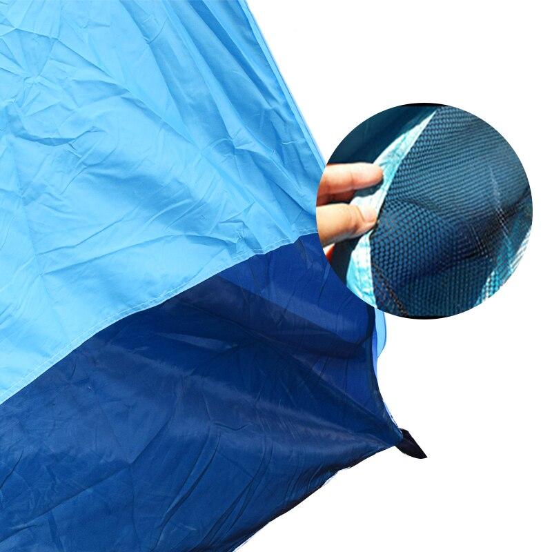 1местную палатку купить на алиэкспресс
