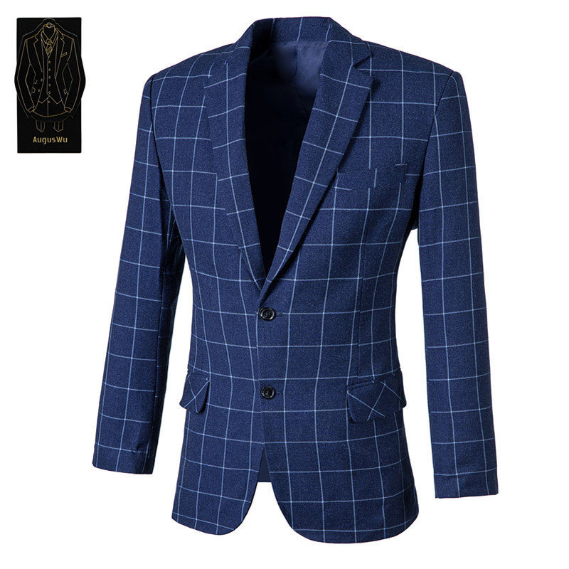 Business Zwei Photo Büro Unterstützung Mischung Wolle grade Männer Herren Neue Hosen jacke Color stück High Anzug Anpassung qZRfWxwAn