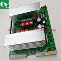 1 шт DHL Бесплатная доставка CD102 SM102 печатная машина запасные части LTK500 печатная плата 91.144.8062