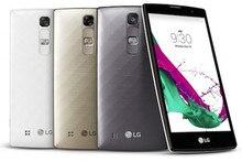 Дешёвые Cellphone Йсьдпс Android и схожие товары на AliExpress