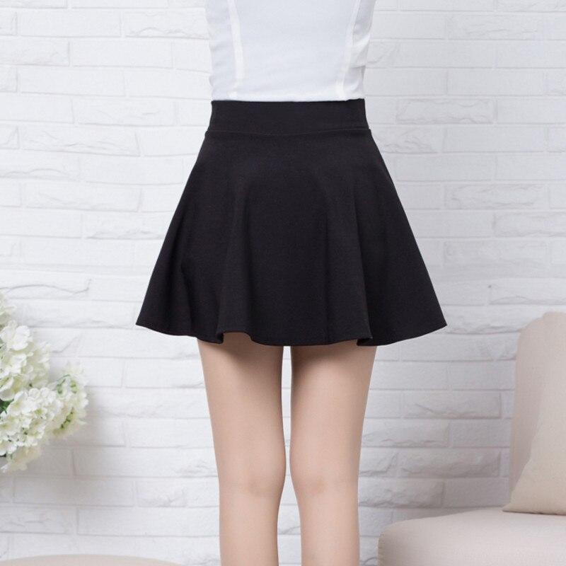 Brand design ballkleid für frauen kurzen rock mädchen herbst und - Damenbekleidung - Foto 5