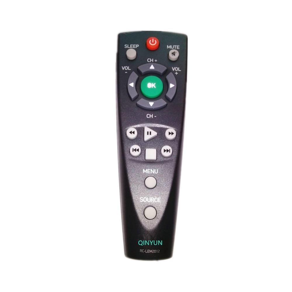 Digital termostato habitación color LCD Pantalla táctil 4,3 Inch calefacción suelo radiante CTS Silver