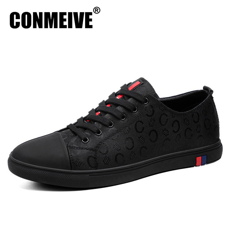 2017 Men's Leisure Shoes Suede Leather Material Handcrafted Lace Up Chamois Leather Flats Casual Shoes For Men Boat Shoes