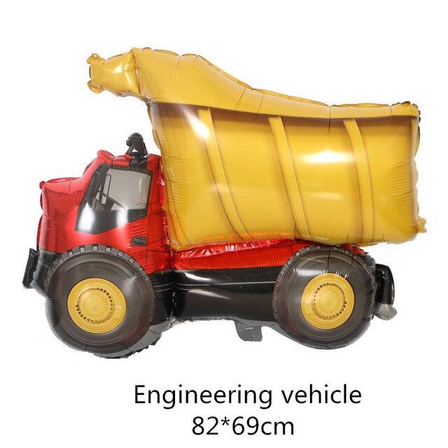 Big-Toy-Car-Foil-Ballon-Kids-Baby-Shower-Boy-Tank-Plane-Ambulance-Bus-Fire-Truck-Birthday.jpg_640x640