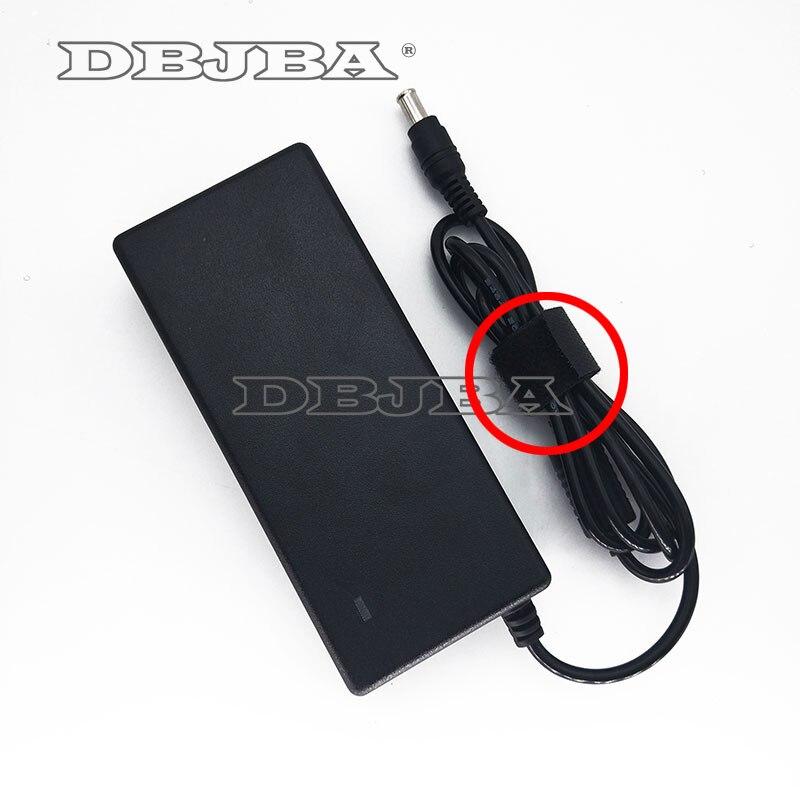 Ноутбук ac Адаптеры питания Зарядное устройство для SONY vpc-w121 vgn-bx665p sve1511rfxb vgn-cr320e/L/n/p/R/T /w vgn-fw455j 19.5 В 4.7a 90 Вт