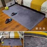 Hot Selling Super Soft Carpet Floor Rug Area Rug Slip Resistant Mat Doormat Bath Mat Free