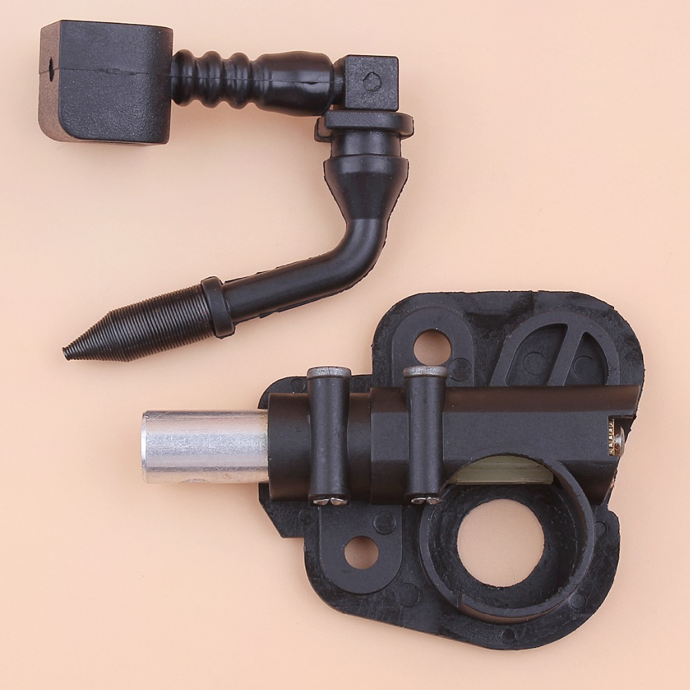 OIL PUMP FOR PARTNER 350 351 352 370 371 390 20X Chainsaw