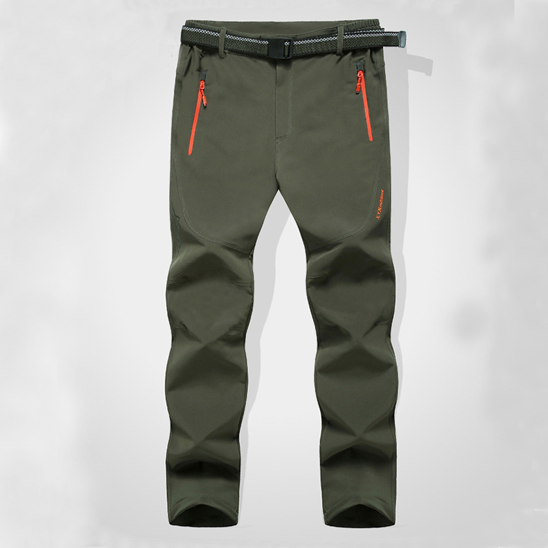 Men Big Size Hiking Pants Elasticity Fabric 4XL 5XL 6XL 7XL 8XL Trekking Camping Trousers Outdoor Clothing Fishing Hiking Pant сорочка и стринги orangina 5xl 6xl