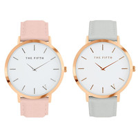 Brand Men Casual Sport Watch Women Fashion Dress Watches Male Business Quartz Military Clock Ladies Relogio