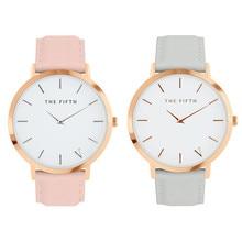 Brand  Men Casual Sport Watch Women Fashion Dress Watches Male Business Quartz Military Clock Ladies Relogio Masculino