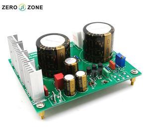 Image 2 - ZEROZONE assemblato S11 DC5V SUPER lineare regolato scheda di alimentazione LPS PSU L4 8