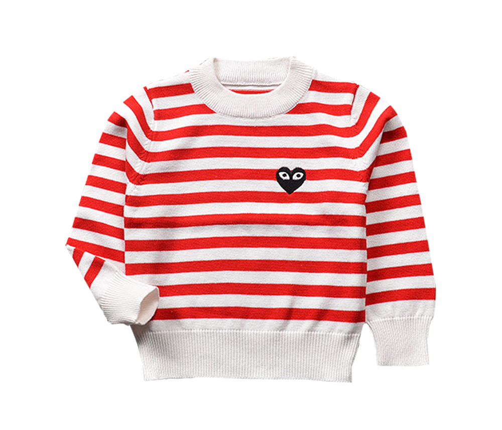 infant baby sweaters (9)