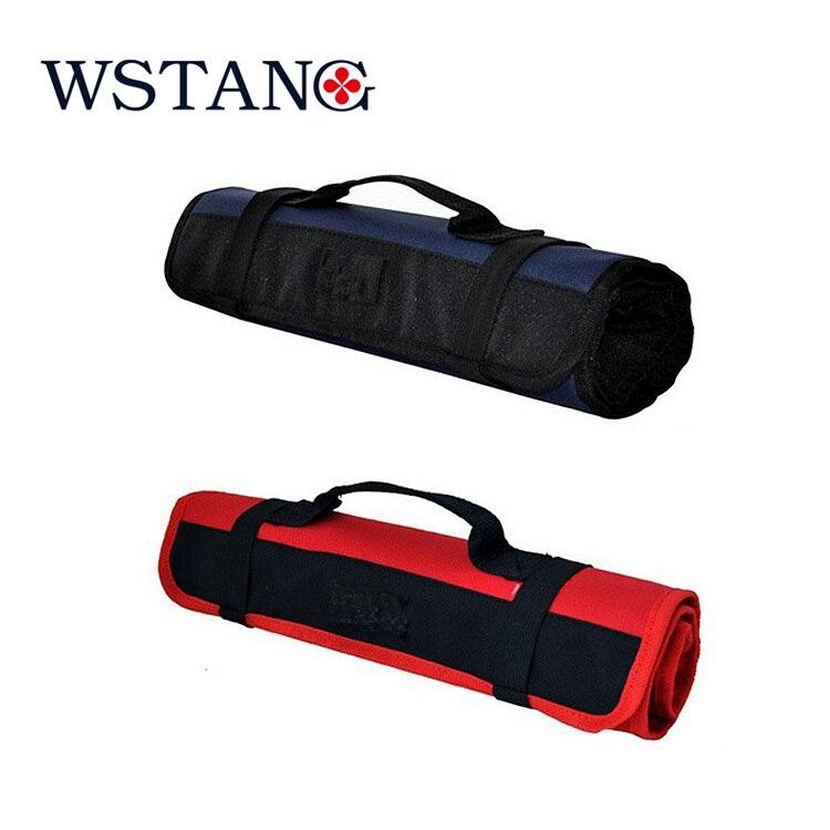 2017 new Multifunction canvas repair kits bag tool bag free shipping wholesale and retail sales
