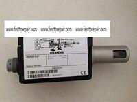 QRA55.E27 burner flame detector flame sensor