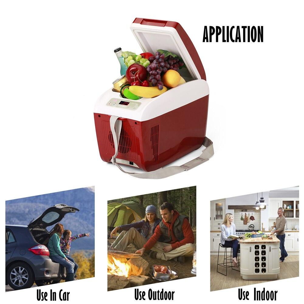 Großzügig Camping Kühlschrank V Bilder - Die Kinderzimmer Design ...
