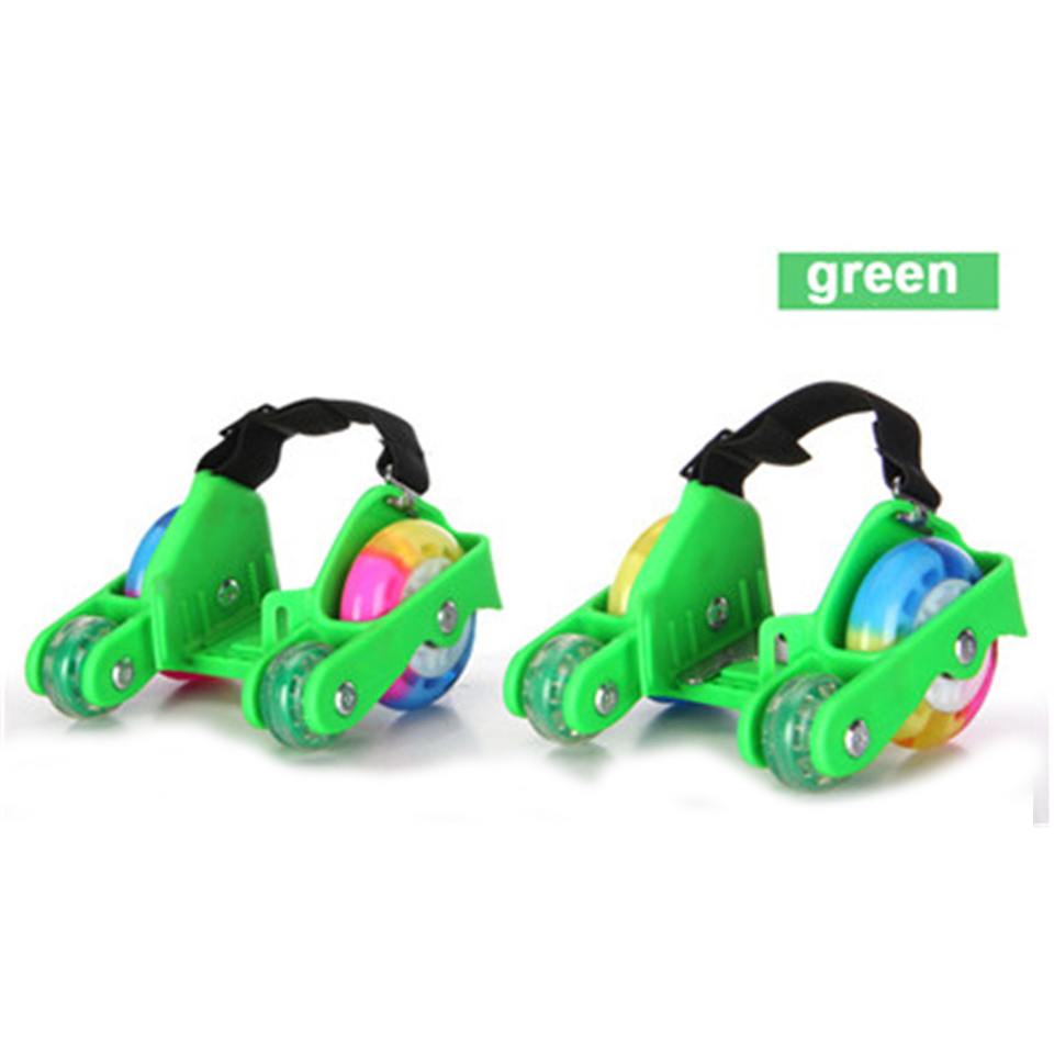Adult-Children-LED-Flashing-Roller-Skate-Shoes-With-Hot-Wheel-Sports-Heel-Skates-Rollers-Shoes-Inline.jpg_640x640 (2)