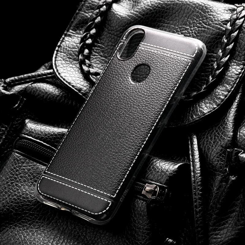 TPU Case For Oukitel C15 C17 C11 C12 C13 C16 Pro Case Protective Funda For Oukitel C8 K9 K12 K10000 Mix 2 U15 Pro U16 Max Cases(China)