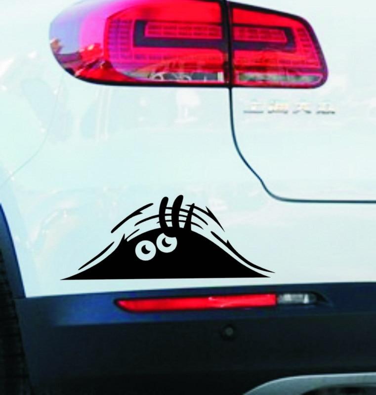 Car Window Vinyl Graphics Custom Vinyl Decals - Car window vinyl graphics