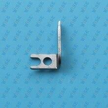 1 PCS fixed knife #95-774 853-05 FOR PFAFF 591