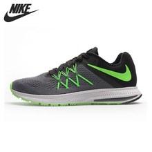Original  NIKE ZOOM WINFLO 3  Men's  Running Shoes Sneakers
