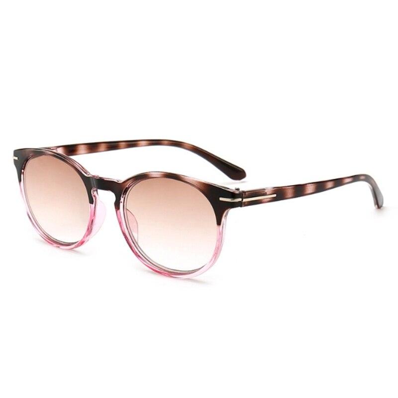 Rosa FleißIg Männer Frauen Flexible Lesebrille Reader Stärke Presbyopie Brille Gelb GroßEs Sortiment 1,00/+ 1,50/+ 2,00/+ 2,50 /+ 3,00/+ 3,50/+ 4,00 Blau