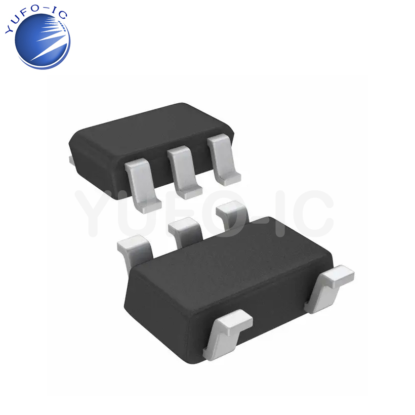 Бесплатная доставка MCP6241T-E/OT TPS73201DBVR TLV2241IDBVR MCP601T-I/OT MIC5219YM5 MP3302DJ-LF-Z LM3671MF-2. 5 SJRB SPX3819M5-1. 2 SOT23-5
