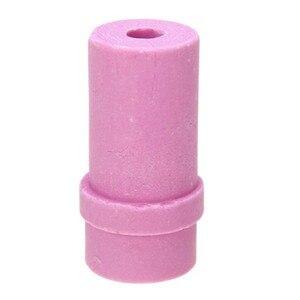 Image 5 - Керамические насадки для пескоструйной обработки, насадки для пневматической пескоструйной обработки, 10 шт., 2x1,5x4 см