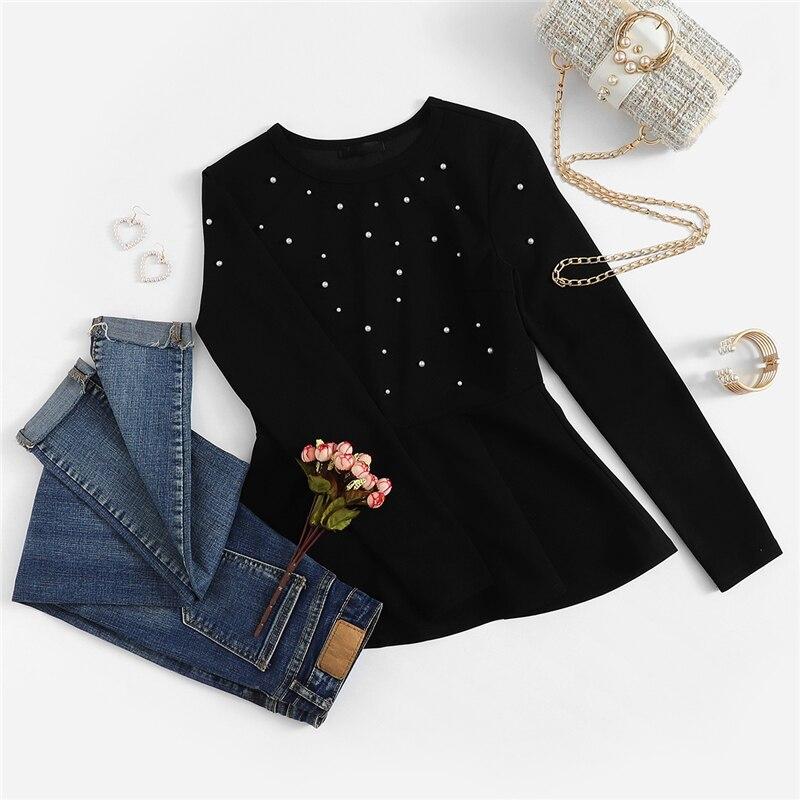 blouse181011727