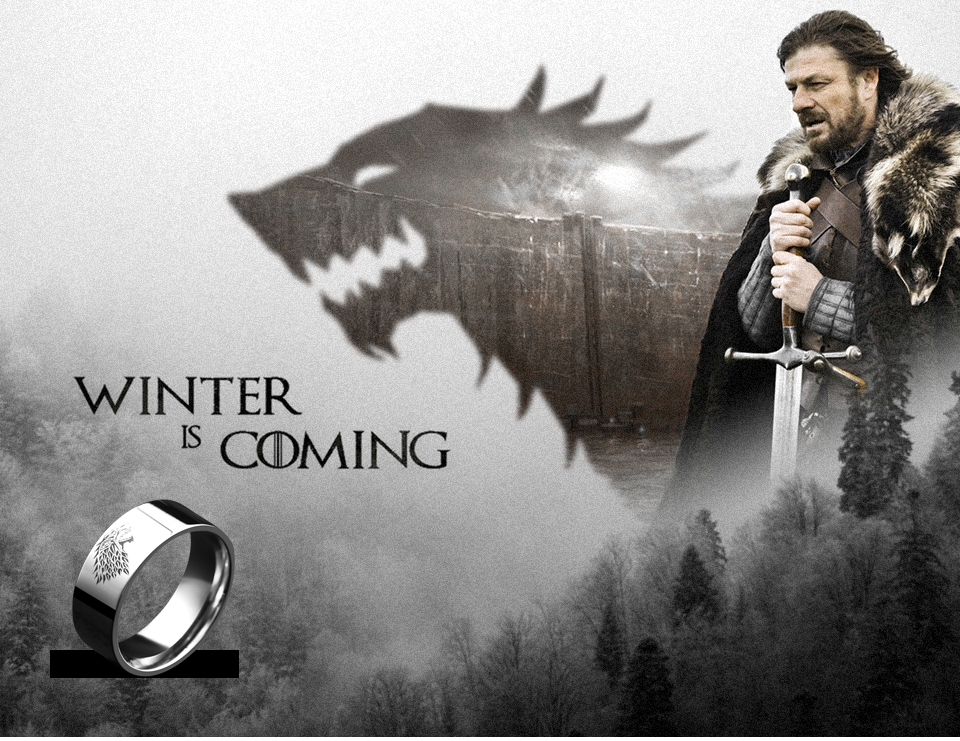 ring-ring-of-ice-wolf-1-asylum4nerd