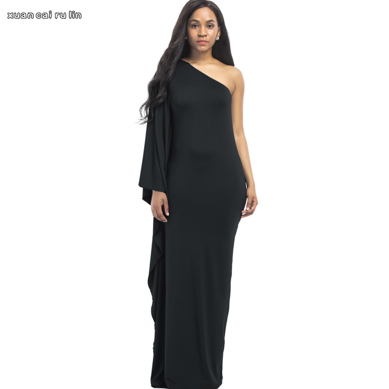 popular floor length nightgowns-buy cheap floor length nightgowns