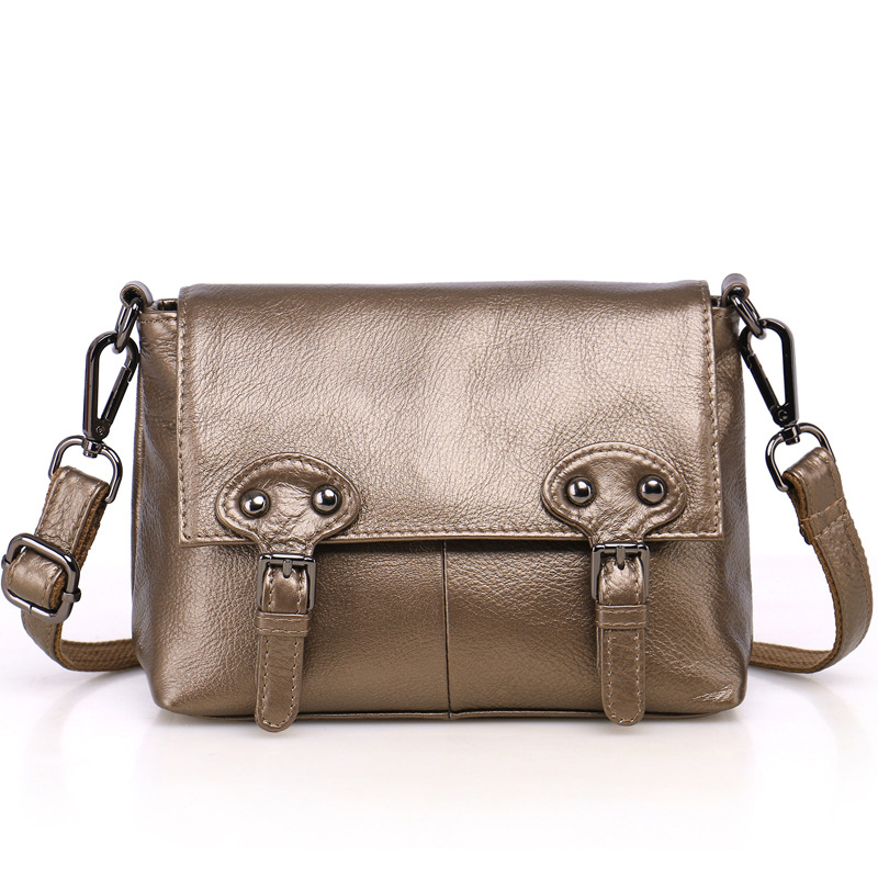 2018 Elegant Handbags Women Messenger Bags For Women 2018 Crossbody Bags For Women Shoulder Genuine Leather Bags Famous Brand hot sale simple fashion women bags natural soft genuine leather women messenger bags famous brand shoulder bags crossbody bags