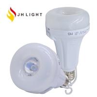 220V LED Bulb Light E27 LED USB Rechargeable Smart Emergency Flashlight Led Outdoor Lighting for Fishing Camping Lantern Torch