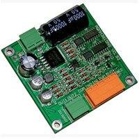 5pcs Lot 12 24 36V 15A High Power DC Motor Drive Board Module Positive Inversion Can