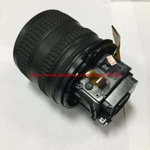 Image 4 - Repair Parts For Sony HXR NX100 Zoom Lens Unit Assy