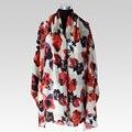 Wool Shawl 100cmX200cm Winter Warm Wrap Women Shawl Plus Size Fashion New Desigual Factory Direct Sale Free Shipping