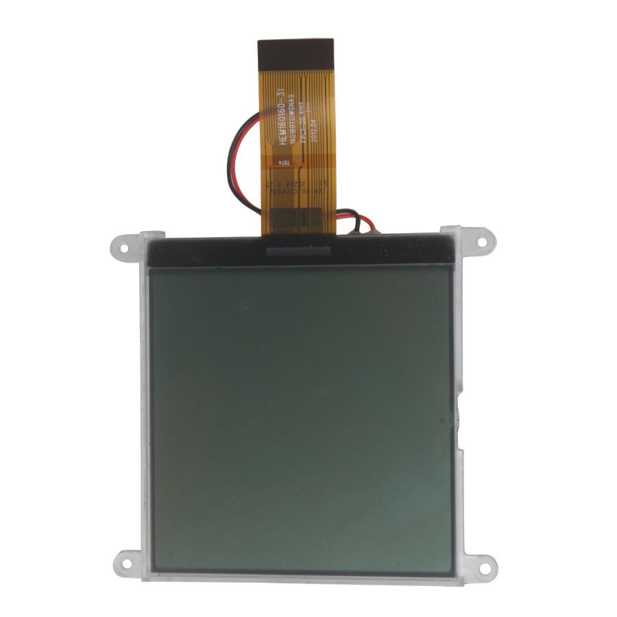 lcd-screen-for-original-x100-1 (1)