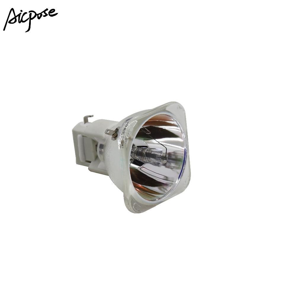 Лампа с лучосветильник света 200 Вт 5R /7R 230 Вт/2R/10R/15R/16R/17R Галогенные лампы с движущимся платиновым лучом