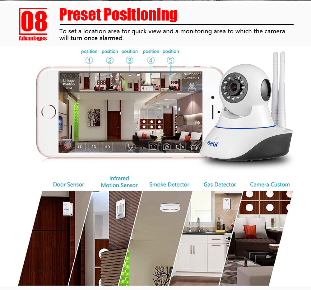 N62-Wireless-IP-Camera_06_03