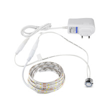 Buy led rope light dimmer and get free shipping on aliexpress aimengte night light stepless dimmable led strip touch switch brightness dimmer aloadofball Images