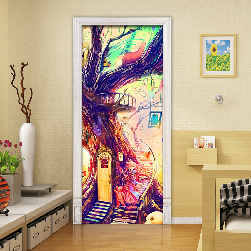 Aliexpress.com : Buy Modern Abstract Graffiti Art Mural
