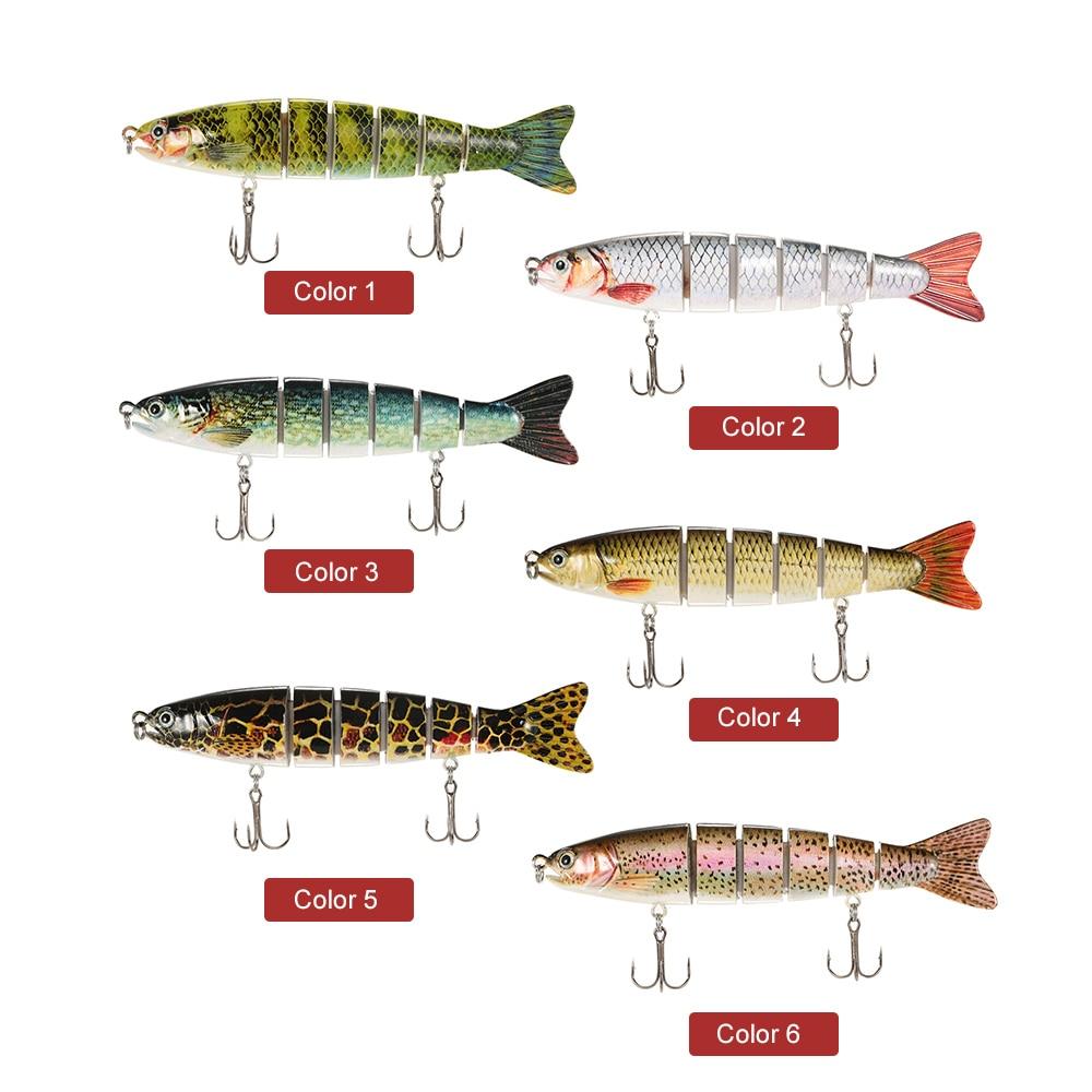 ахота и рыбалка заказать на aliexpress