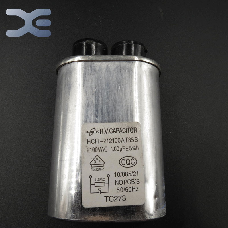 2Per Lot Microwave Oven Parts Diode Rated Voltage:AC 2100V Frequency:50/60Hz High Quality Glass Microwave Oven Parts Capacitor цена