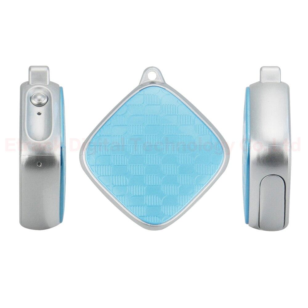 G01/G02 Rastreador GPS Alarme SOS Voz Monitor Remoto Mini Rastreador Para Crianças dos miúdos Cão de Estimação Localizador GPS Real monitoramento em tempo