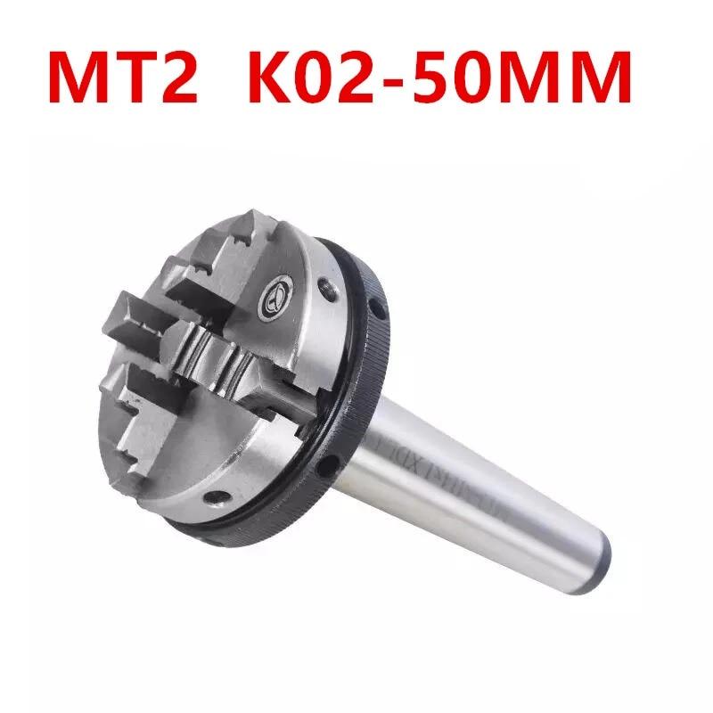 "R1238ZZ Bearing 3//8/"" x 3//4/"" //.196/""inch Shielded Thin imperial Ball 0.375/""//0.750/"""