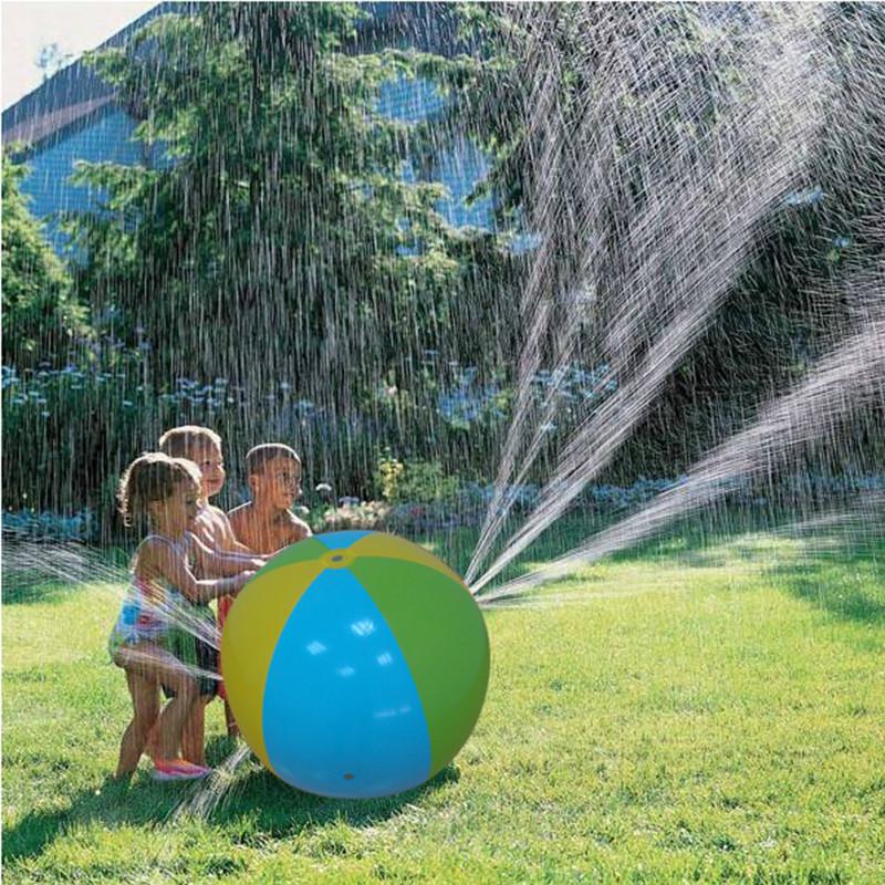 Water Sprinker (2)