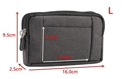 waist bag pouch2