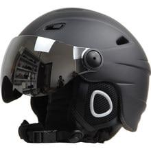 Snowmobile Helmets For Sale >> Popular Snowmobile Helmets Buy Cheap Snowmobile Helmets Lots